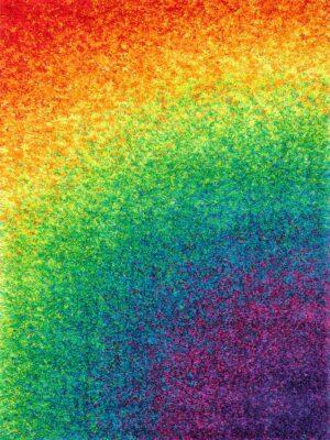 BS-01_Rainbow
