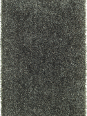 DALYN-BELIZE-GREY-SHAG-RUG