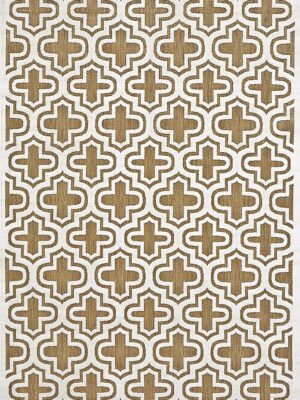 FAIZY-RAPHIA-TAN-COTTON-RUG