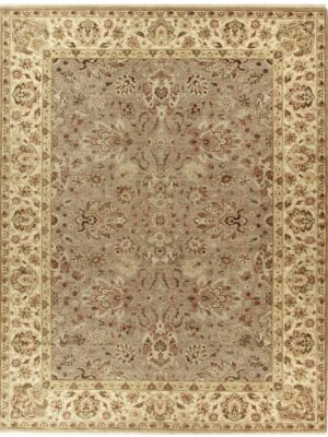 AGRA.IVORY.TAUPE