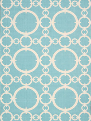 NOURISON-WAVERLY-SUNSHADE-AQUAMARINE-RUG