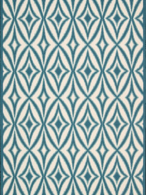 NOURISON-WAVERLY-SUNSHADE-AZURE-RUG