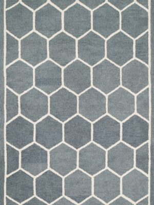 SW-03_Charcoal_Ivory