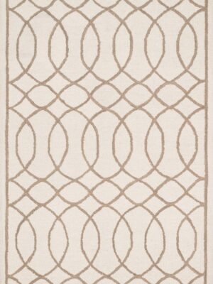 SW-06_Ivory_Taupe