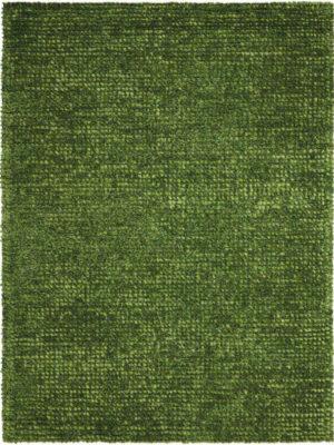 FAN1-GREEN