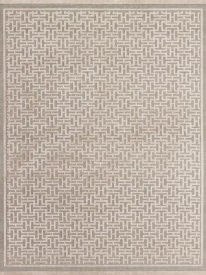 554-3097F-PEWLGY