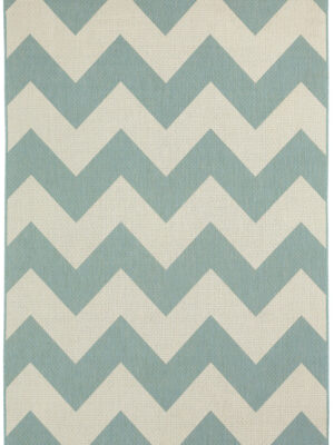 CAPEL-FINESSE-CHEVRON-SPA-RUG
