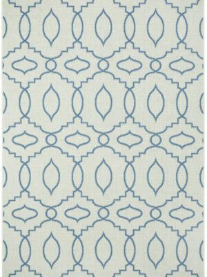 CAPEL-FINESSE-MOOR-CAPRI-BLUE-RUG