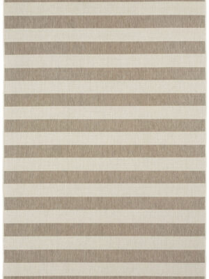 CAPEL-FINESSE-STRIPE-BARLEY-RUG