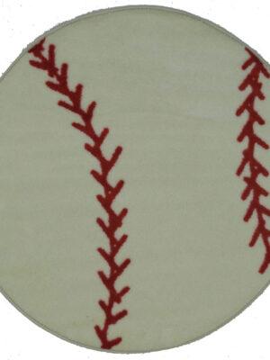 FTS-005 Baseball