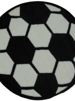 FTS-007 Soccerball