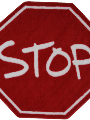 FTS-029 Stop Sign