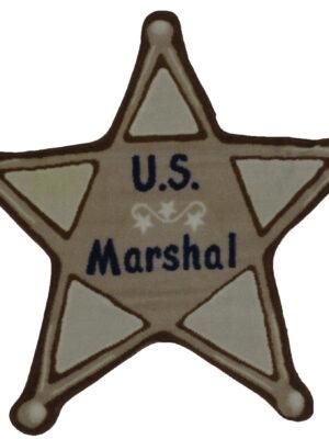 FTS-120 Marshall