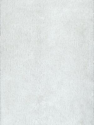 KALEEN-POCH-WHITE-SHAG-RUG