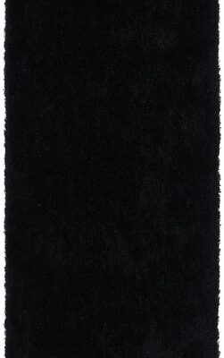 PSH01-02.BLACK