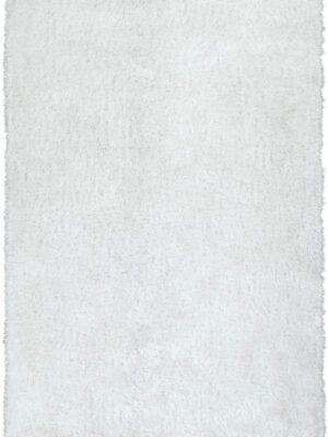 PSH01-76.WHITE