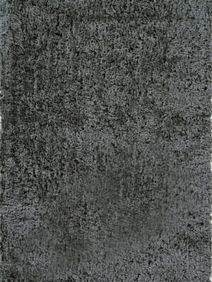 4450F-GRAPHITE