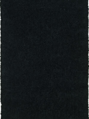 DALYN-UTOPIA-BLACK-SHAG-RUG