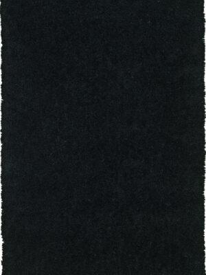 UT-100.BLACK