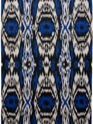 IKAT1.BLUE
