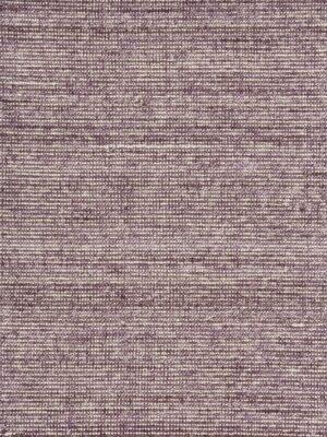 6560F-PLUM