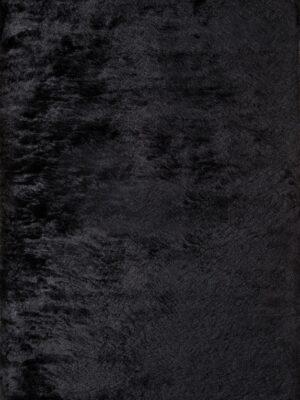 LS-01.BLACK