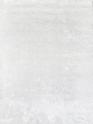 LS-01.WHITE