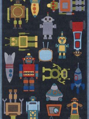 MOMENI-LILMO-ROBOT-RUG