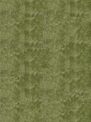 MOMENI-LUSTER-APPLE-GREEN-SHAG