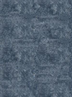 MOMENI-LUSTER-LIGHTBLUE-SHAG