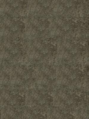 momeni-luster-shag-grey