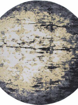 3590F-CHARCOAL