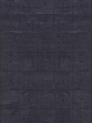 3844-F.BLACK/CHARCOAL