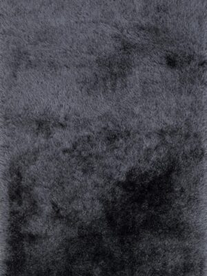 OR-01CHARCOAL