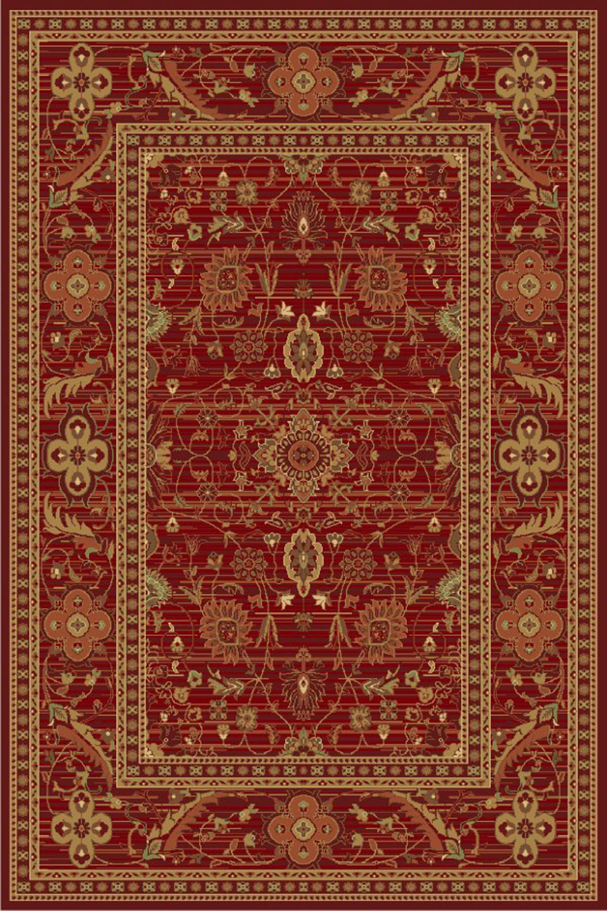 Victorian Carpet Patterns Carpet Vidalondon