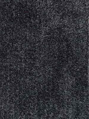 CG-02.BLACK/SLATE