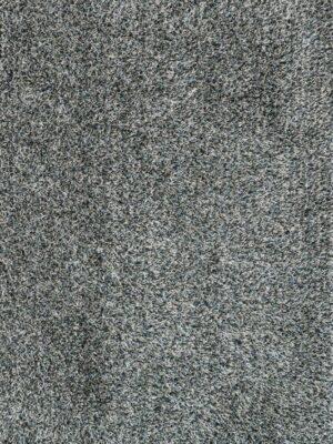 CG-02.MIST/SLATE
