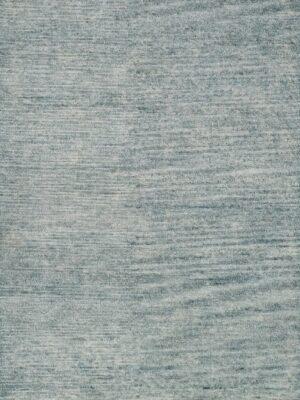 SG-01 SEA/BLUE