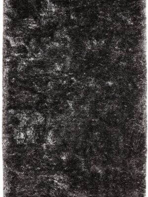 6000-900.SILVER