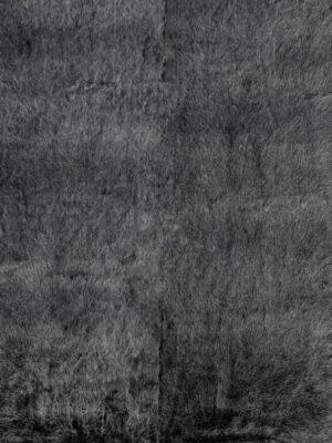 FN-01 BLACK/CHARCOAL