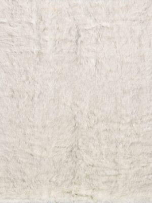 finley-ivory-grey