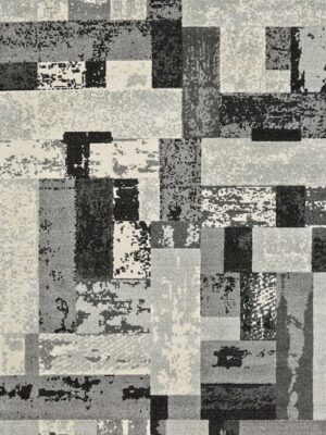 3362F-SLATE