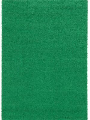 4849E-EMERALD