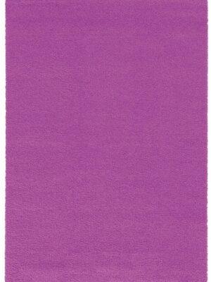 4849l-ORCHID