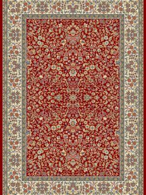 ANCIENT GARDEN 57078-1414 (560x800)