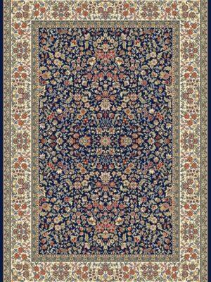 ANCIENT GARDEN 57078-3434 (560x800)