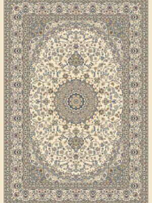 ANCIENT GARDEN 57119-6464 (560x800)