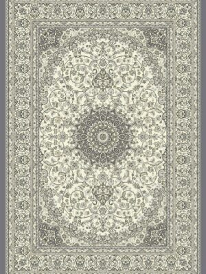 ANCIENT GARDEN 57119-6656 (561x800)