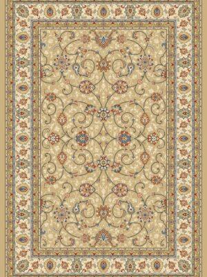 ANCIENT GARDEN 57120-2464 (560x800)