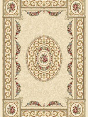 ANCIENT GARDEN 57226-6464 (560x800)